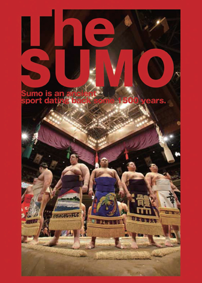What's Sumo